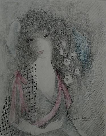 artwork_images_514_244723_marie-laurencin